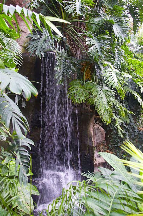 Zoologischer Garten Wilhelma by Zoologisch Botanischer Garten Wilhelma