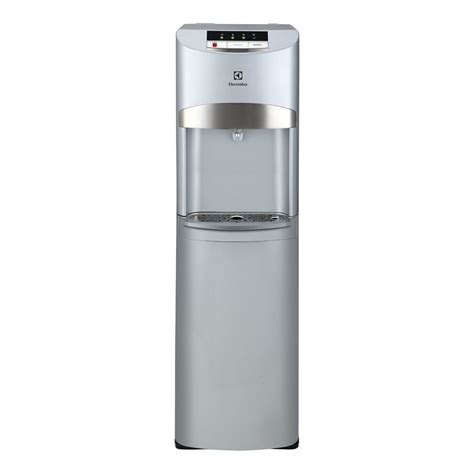 Water Dispenser From Air electrolux free standing water dispenser friomax aruba