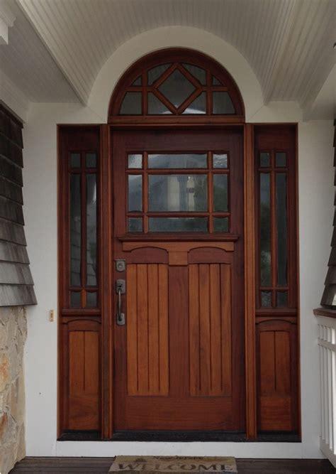 Phirst And Lassing Unique Third Lite Exterior Wood And Unique Exterior Doors