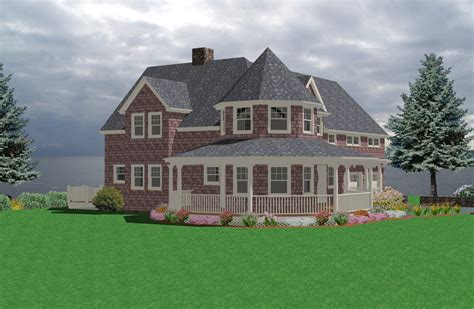 new england home plans new england house plans new england beach cottage