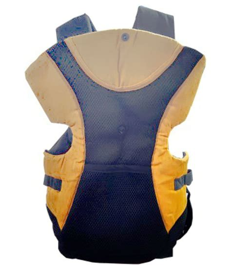 Chuan Baby Carrier Chuan Que 4 In 1 Gendongan Bayi Limited chuan que orange polyster 3 way baby carrier buy chuan que orange polyster 3 way baby carrier