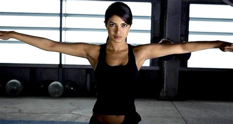 priyanka chopra gym photos super effective workouts to get a celebrity body rediff