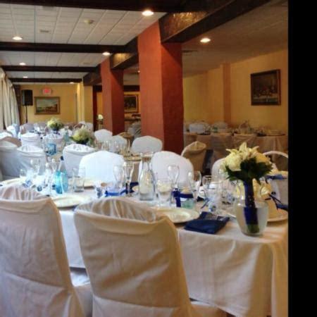anchor house wilbraham ma anchor house restaurant wilbraham menu prices restaurant reviews tripadvisor