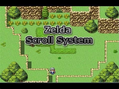 construct 2 zelda rpg tutorial parallax mapping teil 2 mapping tutorial rpg make