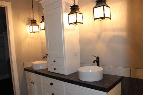hanging bathroom light fixtures ideas of bathroom hanging lights useful reviews of