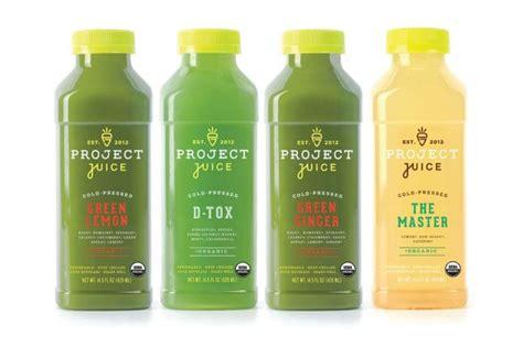 Juice Detox Miami by World Eats Bangkok Passport Magazine Travel