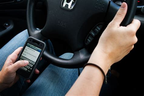 Annex Apartments Amarillo Tx Toronto Drivers Buzzing About Forthcoming Mobile Device