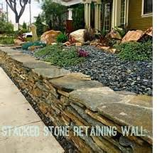 Landscape Supply Temecula Pavers All Masonry And Landscape Supply San Diego