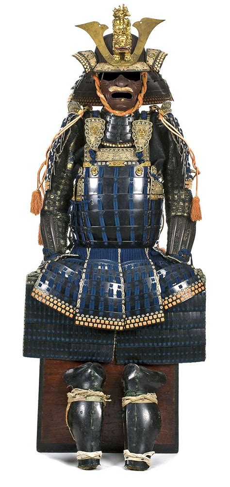 1 samurai armour volume i the japanese cuirass general books pin by hype v on samurai armor and katana