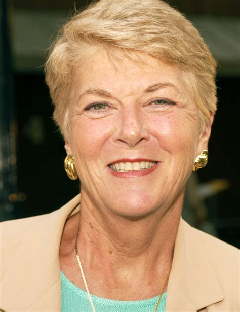 pictures of 75 yr old women geraldine ferraro succumbs to multiple myeloma at age 75