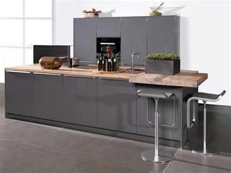 open keukens de open keuken ruimtelijk en overzichtelijk wooning