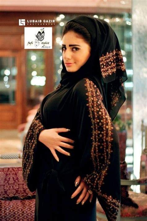 Maxi Arabiah Gamis Arabiah Arabiah Syari Arabiah Maxi Kr Terba fufi stylist abayas a touch of qatar libya and italy arab arabic