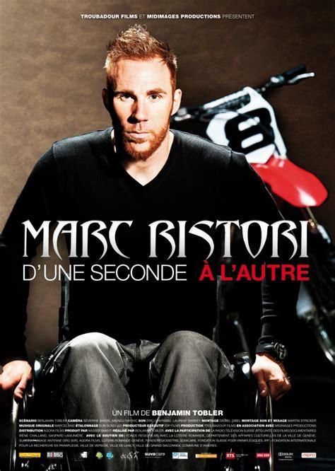 motocross movie cast marc ristori chion suisse de motocross