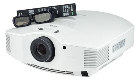 Projector Sony Hw40es sony vpl hw40es review expert reviews