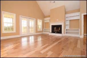 most popular hardwood floor colors custom home building and design home building tips