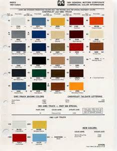 Jaguar Paint Colors Auto Paint Codes Auto Paint Colors Codes