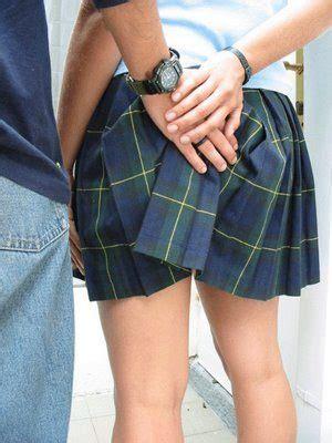 ver a menores cogiendo ni 241 as de secundaria se prostituyen en el recreo y durante
