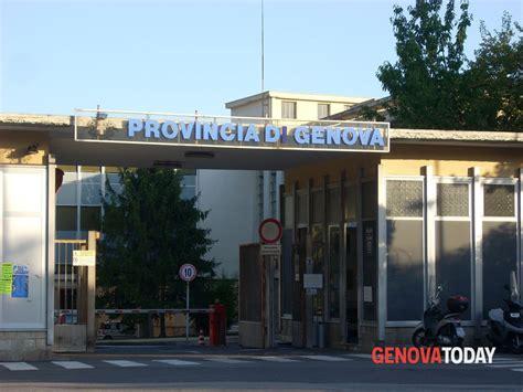 ufficio per l impiego genova col centro orientamento lavoro della provincia di genova
