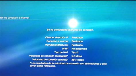 tutorial nat abierta configuracion ps3 call of duty nat abierta tipo 2