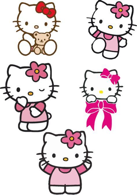 wallpaper hello kitty vector hello kitty vectors by blindblues46 on deviantart