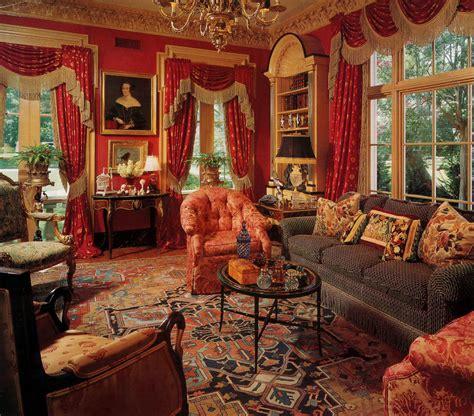 fancy room brandon rugs august 2011