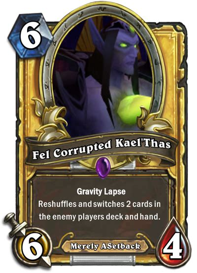 make your own hearthstone card create your own hearthstone cards page 36