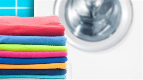 do you need to wash new clothes before you wear them