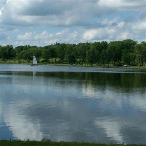 boating lakes near omaha ne throwback thursday from lemonade ice to outdoor