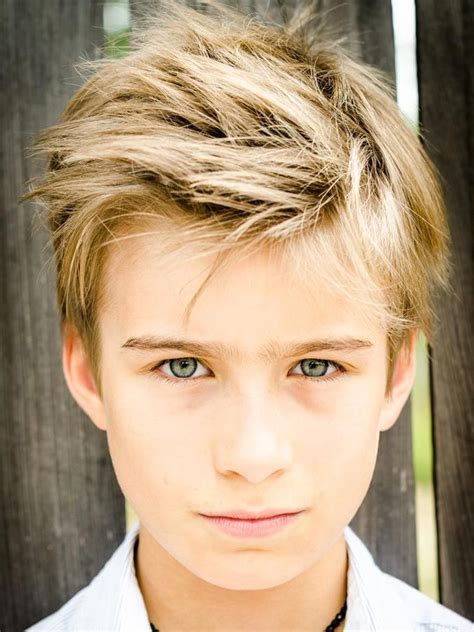8yrs old blonde short hair best 45 blonde hairstyles for men in 2017 natural