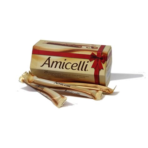 Dove Amicelli 200g amicelli wafers 200 g bestellen schoch v 246 gtli