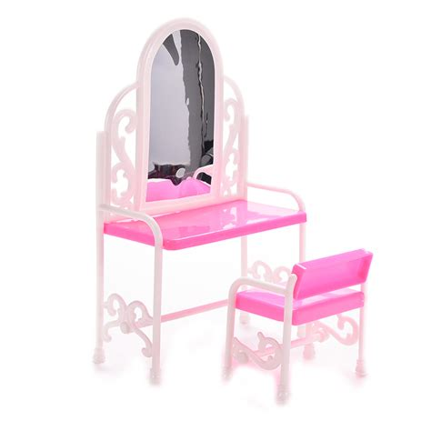 fancy bedroom chairs new fancy classical dresser table chair kids girls play