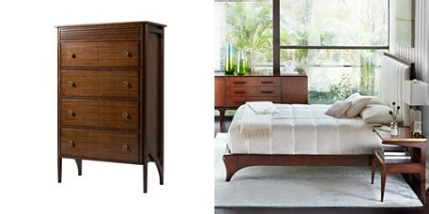 bloomingdales bedroom furniture bedroom furniture bloomingdale s