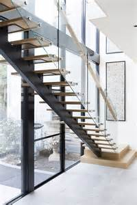 best 20 interior stairs ideas on stairs