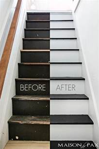 Steps To Finishing A Basement Part   16:  Steps To Finishing A Basement Nice Design