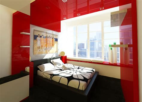 bedroom ideas for adults bedrooms for cool bedroom ideas for