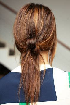 best haircuts for running 1000 ideas about running late hairstyles on pinterest
