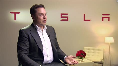 elon musk china why elon musk is worried about artificial intelligence