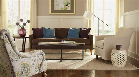 model home furniture sale northern virginia home decor ideas
