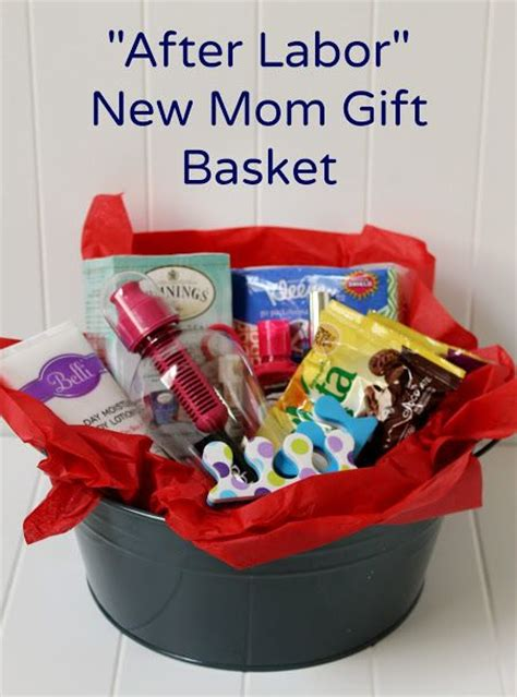 Gift Ideas For New Parents - 17 best ideas about new gifts on pregnancy