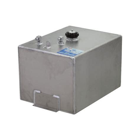 boat fuel tank valve rds aluminum transfer marine fuel tank 13 gallon
