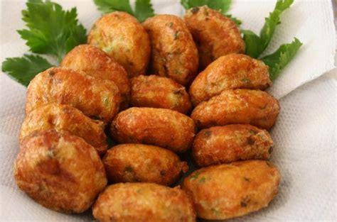 membuat kentang goreng yang enak resep dan cara membuat perkedel kentang renyah