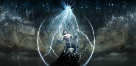 imagenes de dios viendo la tierra liu kang character giant bomb