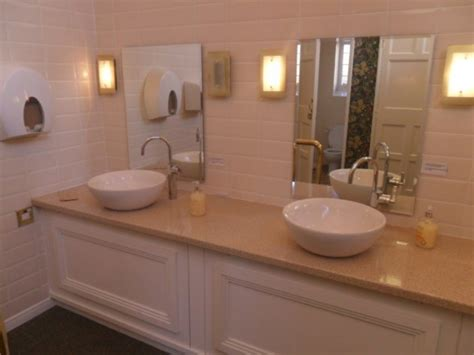 bathroom in england loo loo of the year staffordshire county council s toilets on
