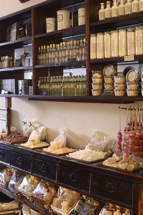 Handmade Soap Shops - 25 unique soap shop ideas on soap display