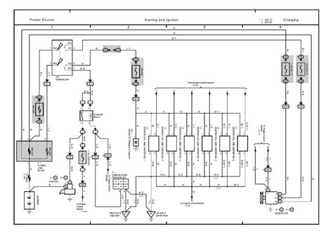electrical wiring diagram for 2002 jayco designer 32rlts