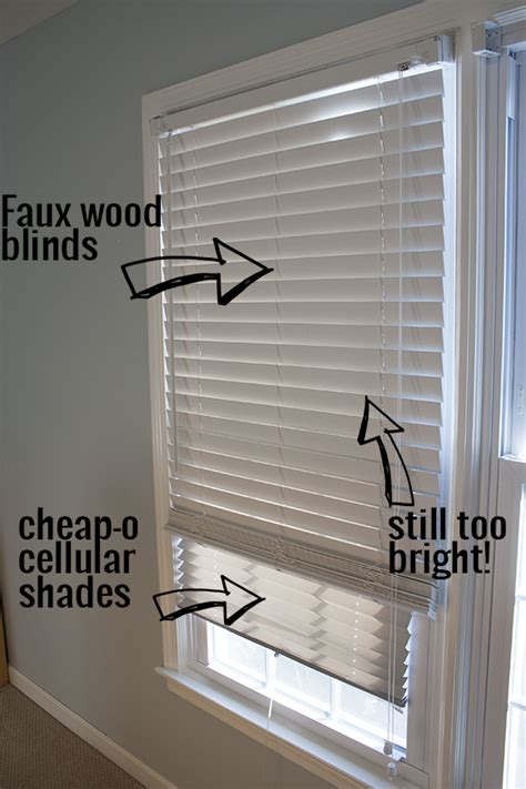 How Do You Put Blinds Down How People Make Blinds View Along The Way