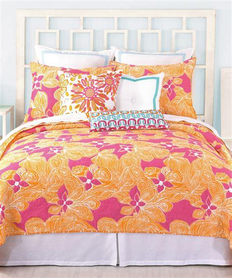trina turk bedding floral by trina turk bedding beddingsuperstore com