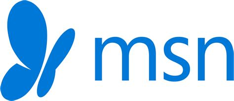 www msn msn logo stories