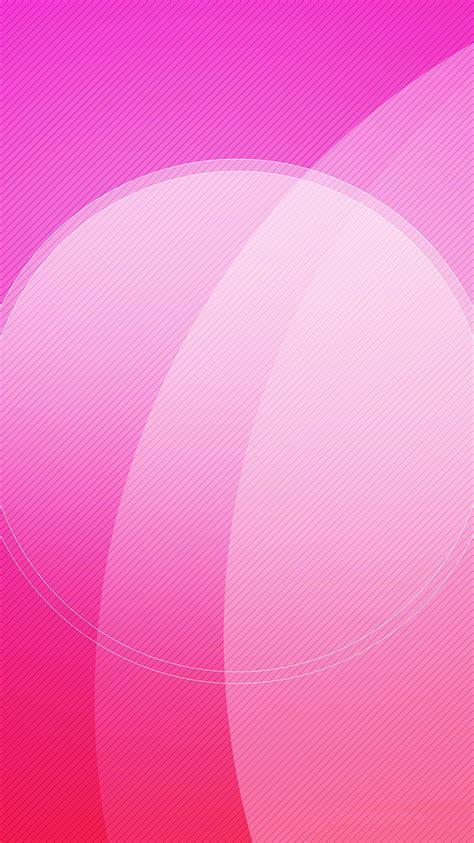pink red pattern pattern
