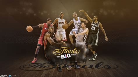 wallpaper hd nba image gallery nba wallpaper 2014
